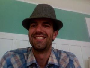profile_hat