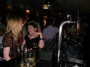 london_blog_meetup