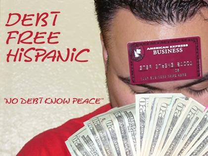 Debt_Free_Hispanic