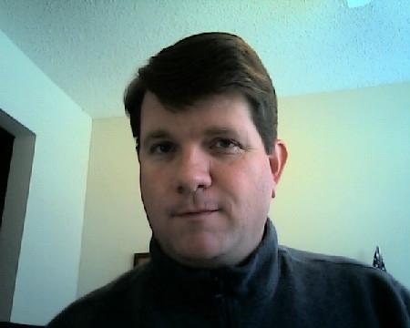 Greg Hoffman Marketing Gorilla