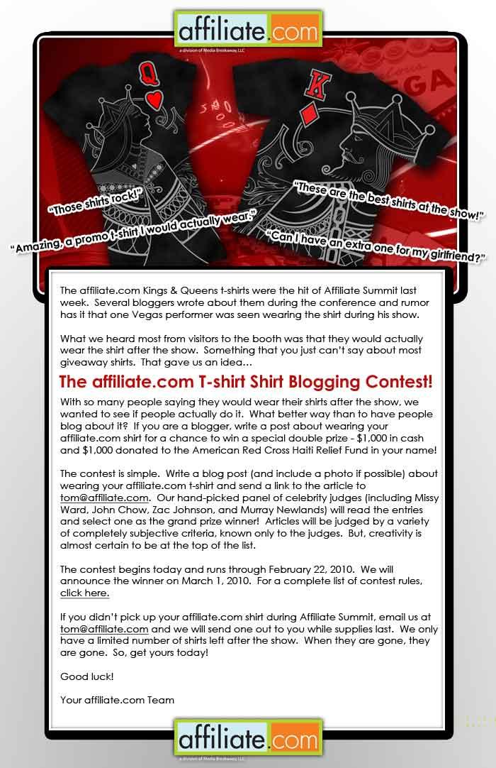 affiliate_blogger_contest
