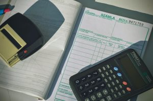 calculator-1112860_1920